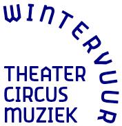Wintervuur Programma